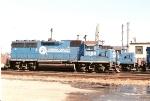 CR 3388