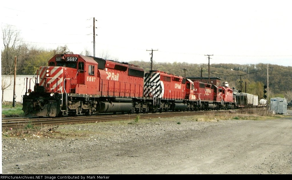 CP 5687