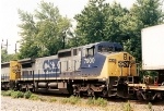 CSX 7900