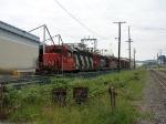 CN 4709