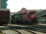 CP 3009