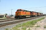 BNSF 5334