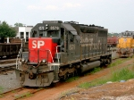 SP 8576