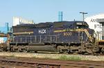 HLCX 9030
