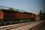 BNSF 5371