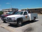 A&M Truck