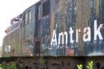 AMTK 4932
