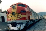 ATSF 347C