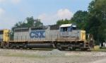 CSX 8312