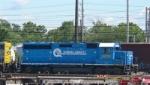 CSX 4414