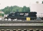 NS 3387