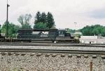 NS 3353