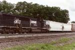 NS 6683