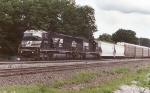 NS 6790