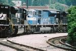 NS 7211