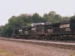NS 8836