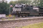 NS 9716 - II