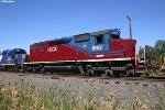 HLCX 6061