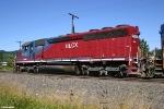 HLCX 6522