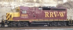 RRVW 2053