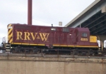 RRVW 4105