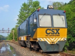 CSX GRMS-2