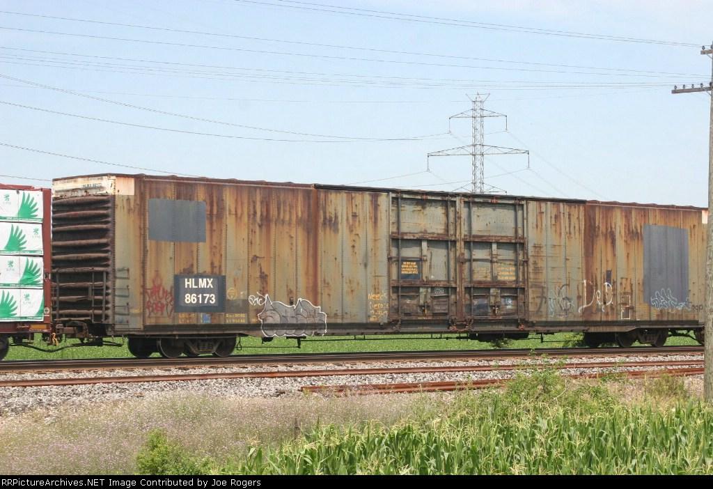 HLMX 86173