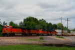 BNSF 7704
