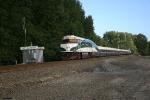 Amtrak 508