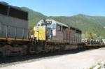 KCS 6616