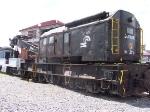CR 45215