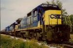 CSX 7625