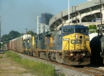 CSX 7671