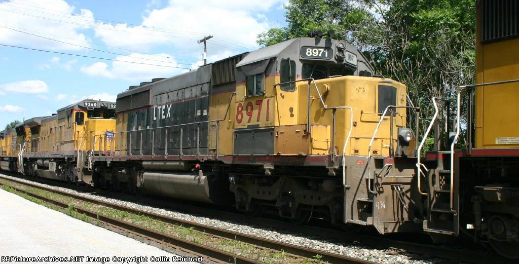 LTEX 8971