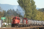 CN 7065 7306 switching oil tanks