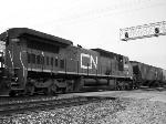 CN 2456