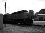UP 6265