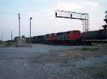CN 9410