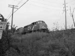 CN 9592