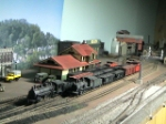 EBT 17 & 24(outside framed 2-8-0)