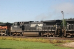 NS 8376