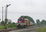 RJCR 4121