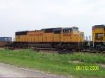 UP 4064