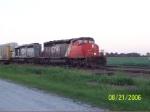 CN 5325 & CN 5944