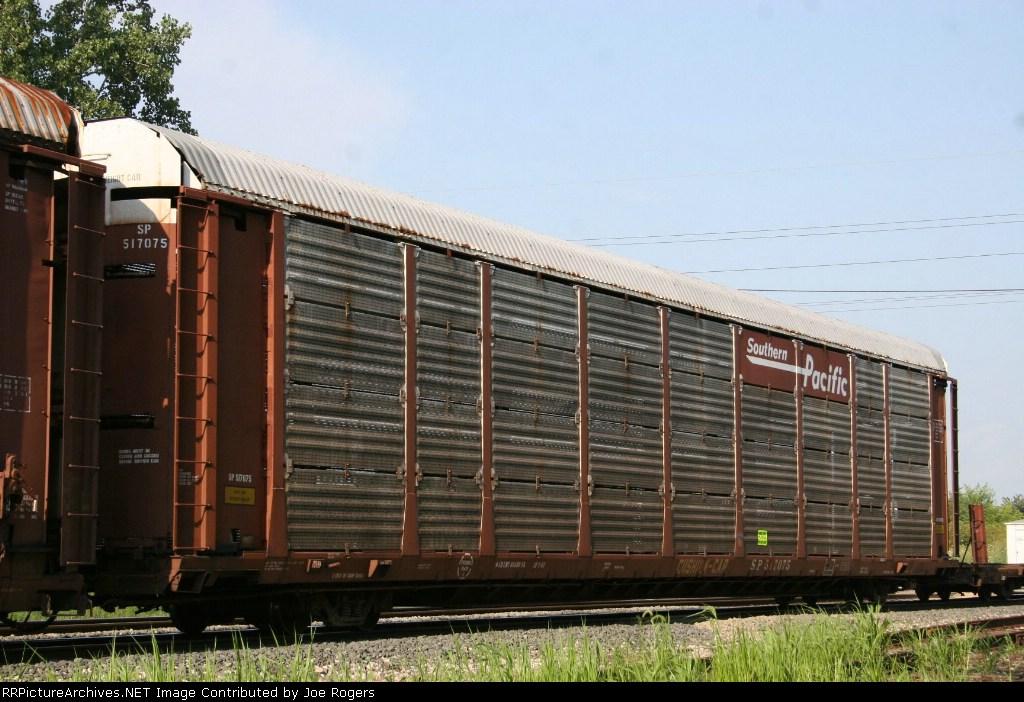 SP 517075