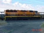 PNWR 3603