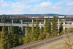 BNSF 7589