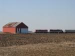 MNN 1471 & HESR 3867 across the field