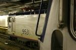 AMTK 953 & 924-2