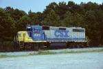 CSX 4313